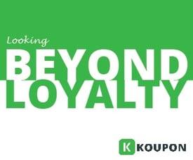 BeyondLoyalty_300x250