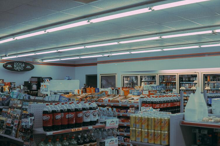 CPG Marketing: Why C-Store is the Right Channel to Reach Your Shoppers
