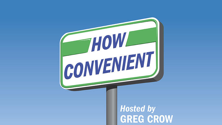 How Convenient, Episode 23: Hometown Heroes, A Closer Look at Convenience and Community