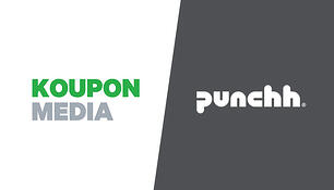 Punchh PR creative