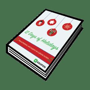 Scratcher_Book_2.png