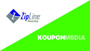 Zipline blog creative
