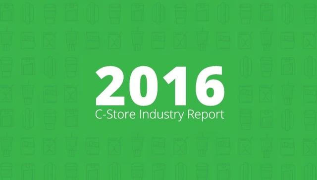 c-store_report_blog_creative-1.jpg