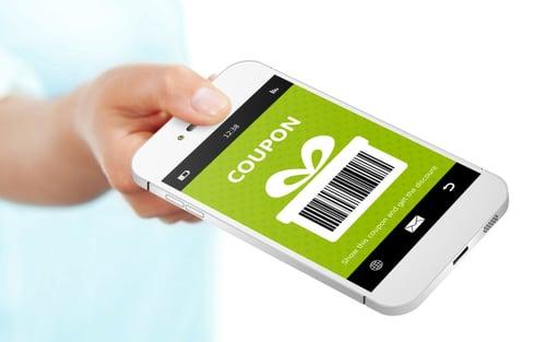 mobile-coupon.shutterstock_258311654.jpg