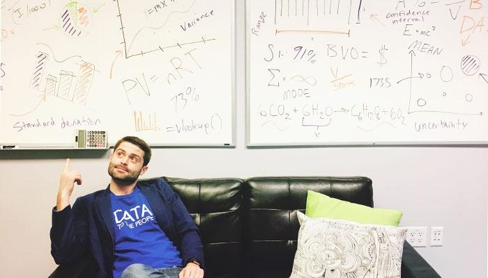 Ryan_blog image.jpg